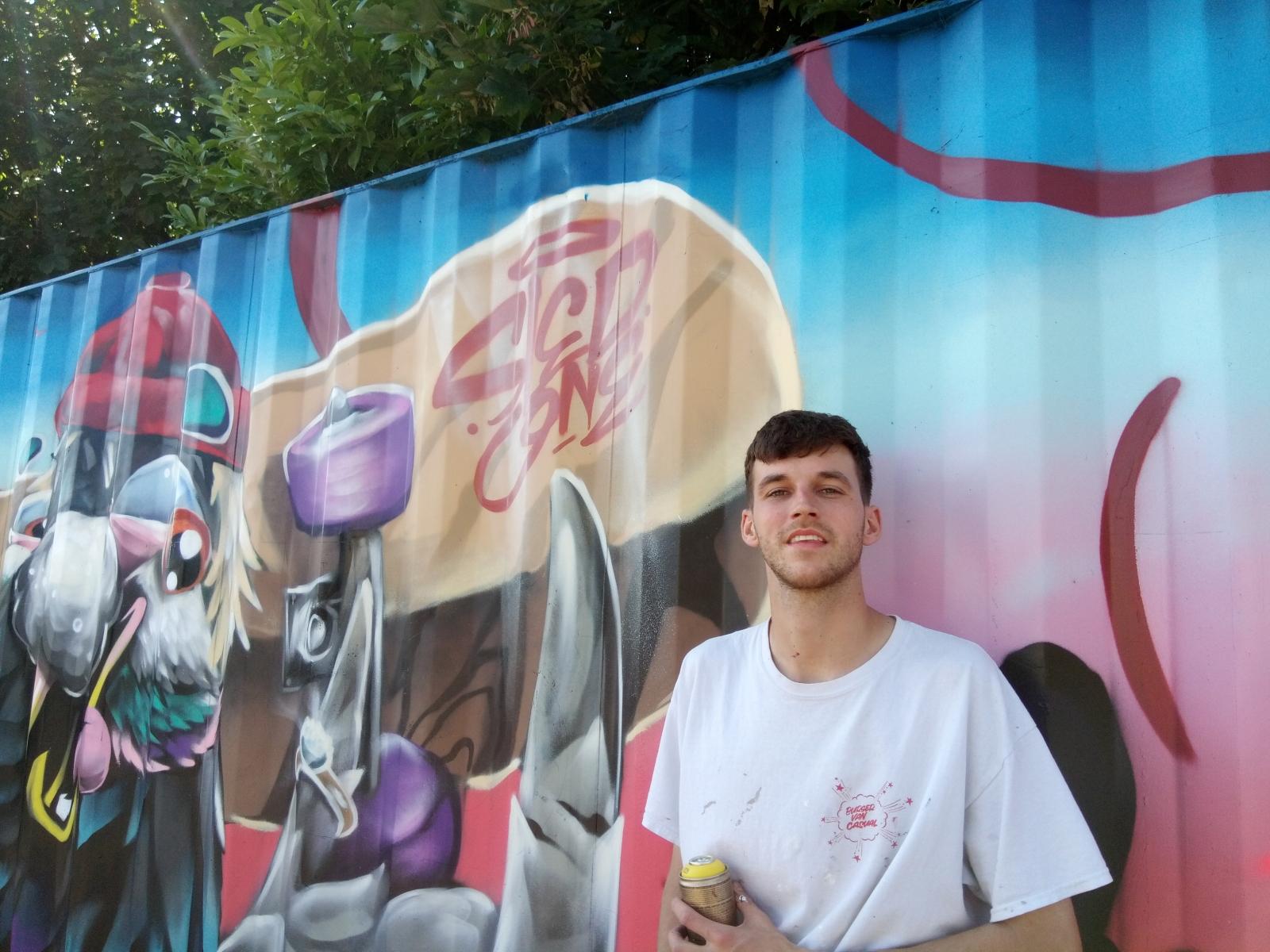 Skatepark-mural.jpeg