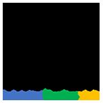 The Barn, Tadcaster Logo